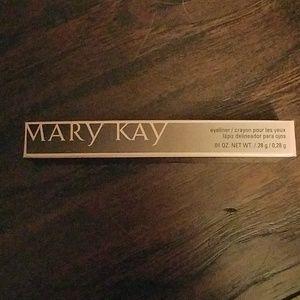Mary Kay Eyeliner - Violet Ink